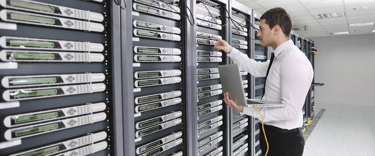 dedicated_server_hosting